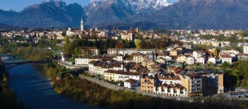 Belluno, prima provincia d'Italia per qualità della vita nella classifica del Sole 24 Ore