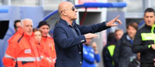 Calciomercato Genoa: Ballardini chiede rinforzi