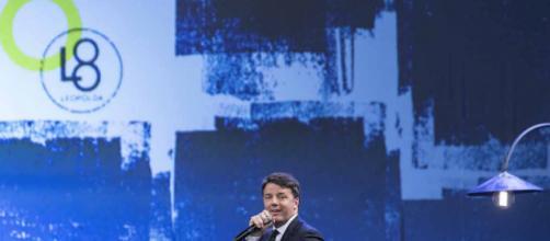 Chi c'era con Matteo Renzi alle Leopolda 2017. Tutte le foto ... - formiche.net