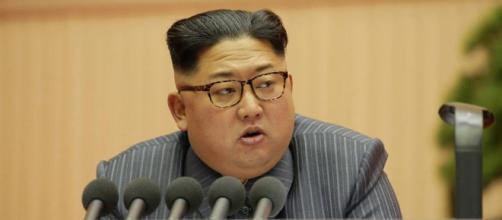 """Corea del Nord: """"Le sanzioni dell'Onu sono un atto di guerra alla ... - lastampa.it"""