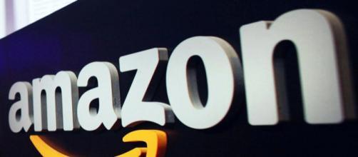 Amazon trae a España sus taquillas automáticas