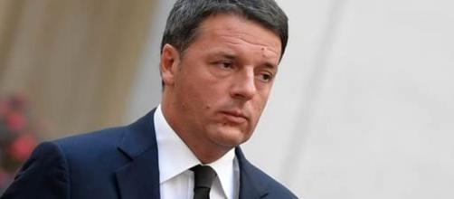 Festa dell'Unità a Rignano sull'Arno: Renzi incontra Deborah ... - firenzetoday.it