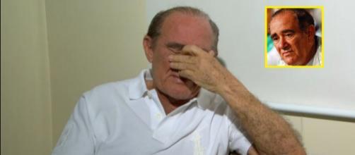 'Filha' de Didi processa e vence a Globo na Justiça; saiba quanto ela levou