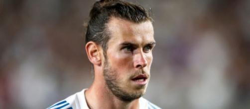 Le footballeur Gareth Bale va quitter le Real Madrid ?