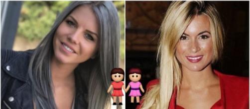 Les Marseillais en Australie : Carla et Jessica redevenues amies par la force des choses !