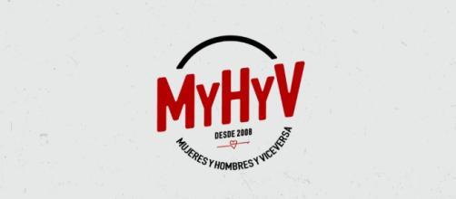 MYHYV: ¡Esta tronista y un hombre muy famoso, ¿pareja sorpresa?!