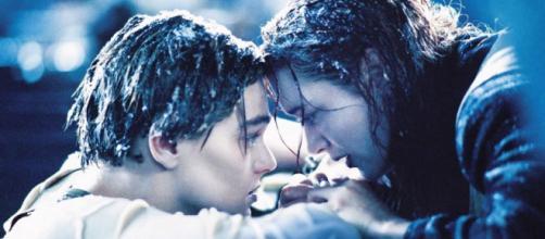 NRJ Belgique: Pourquoi Jack n'a pas survécu dans Titanic ? James ... - nrj.be