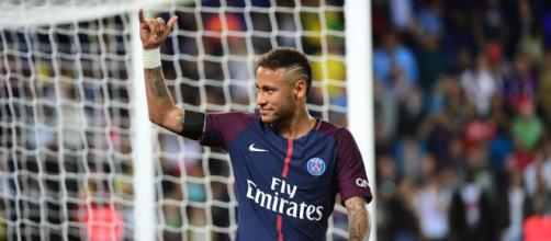 Real Madrid : Neymar a fixé une condition à sa signature !