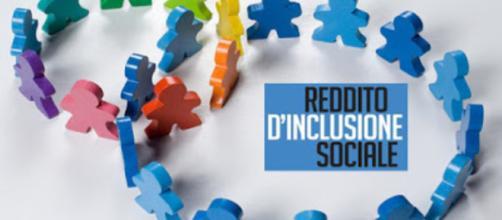 Rei: reddito inclusione sociale, assegno di 485 euro al mese