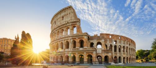 Visita Roma: la tua guida di viaggio - RomaEasy - Portale di Roma ... - romaeasy.it