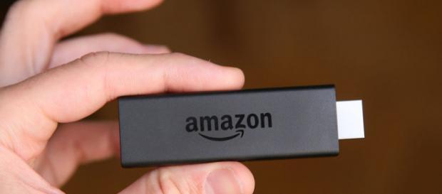 Angriff auf Chromecast: Amazon Fire TV Stick im Test - futurezone.at - futurezone.at