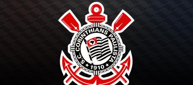 Corinthians comemorou festa do hepta no último domingo em Itaquera