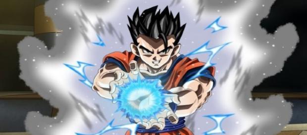 Dragon Ball Super - Episode 118: Offizielle Synopsis durchgesickert - otakukart.com