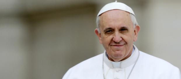 El Papa Francisco llega a Myanmar en el medio de una grave crisis humanitaria contra una minoría musulmana.