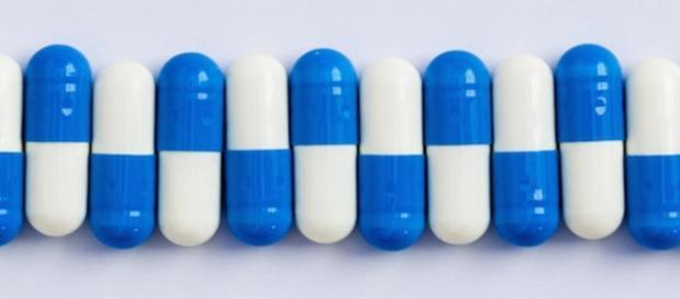 Entenda o motivo que suplementos de fosfoetanolamina podem estragar anos de estudos
