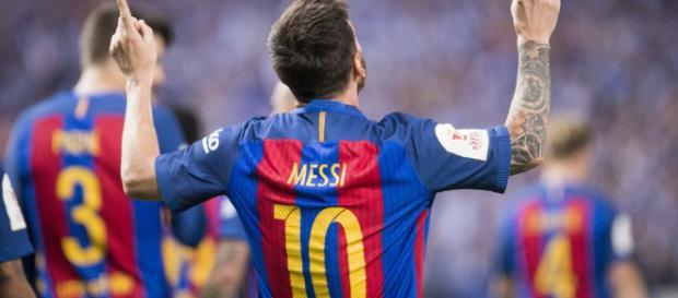 FC Barcelone : Une légende vivante en Catalone