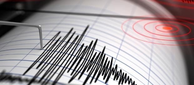 Los 10 terremotos más impactantes del último siglo - muyinteresante.es