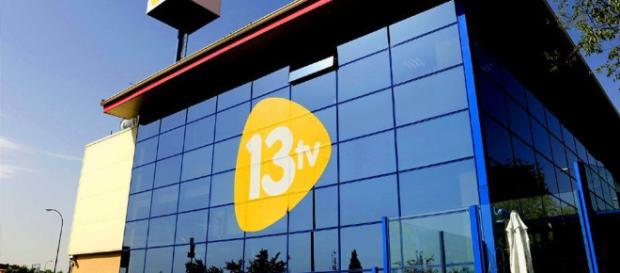 Revolución en 13TV: menos informativos y orden a 'El Cascabel' de ... - elconfidencialdigital.com