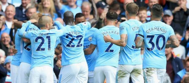 "Mauricio Pellegrino believes that City is not ""unbeatable"" - mancity.com"