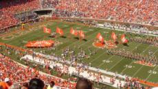 College Football playoff rankings: Week 14