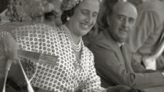¿Sabías esto de Francisco Franco?, posiblemente no