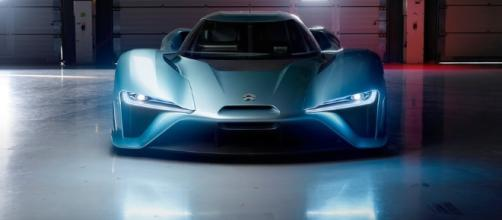 2016 powers up: The best electric vehicles of the year - newatlas.com