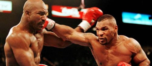 All About Boxing [History, Rules, ...] - SportsRegras - sportsregras.com