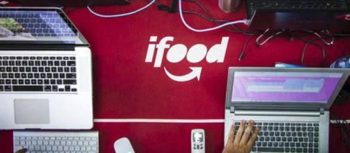 As oportunidades do iFood são para diversas cidades