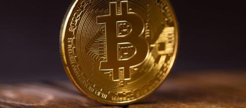 Bitcoin, una corsa inarrestabile di Marcello Bussi ... - scenarieconomici.it
