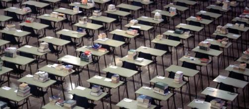 Concorso scuola 2018: quali insegnanti saranno assunti per primi ... - linps.it