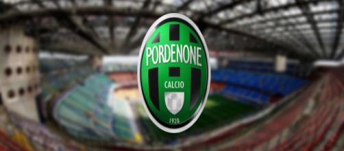 Coppa Italia, il Pordenone vuole essere la sorpresa: Cagliari eliminato