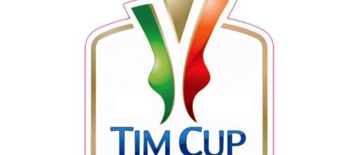 Coppa Italia: Le formazioni delle partite di mercoledì 29 novembre