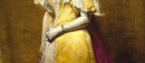 Emily Warren Roebling o el llamado efecto dominó