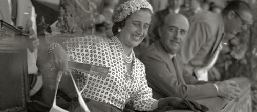 ¿Sabias esto de Francisco Franco?, posiblemente no.