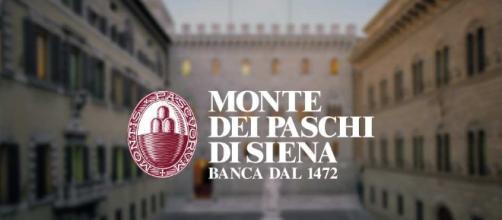 I nomi delle aziende nella lista dei 100 debitori di Monte dei Paschi di Siena