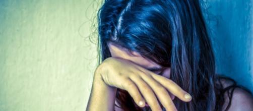 Jovem foi estuprada quando foi se encontrar com o namorado