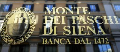 La lista dei primi 100 debitori del Monte dei Paschi di Siena