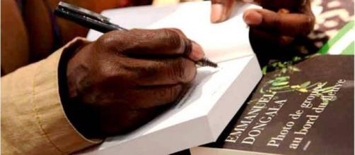 Le Livr scolaire camerounais enfin revalorisé (c) google