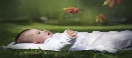 Manovra 2018, ecco come cambia il bonus bebé