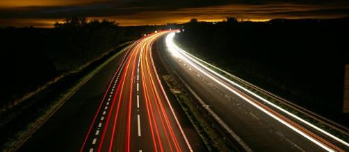 Manovra, ipotesi voucher per connessioni ad alta velocità