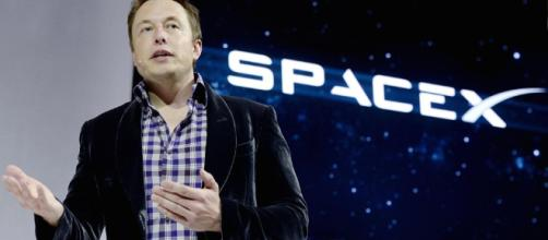 Mars en 2024 : Elon Musk voit toujours plus loin, plus vite, plus ... - clicinfos.com