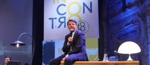 Matteo Renzi alla Leopolda 8 ha lanciato la sfida alle fake news