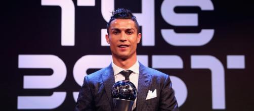 Rusia 2018: Cristiano Ronaldo quiere volver a reinar