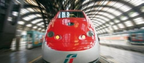 Nuove Assunzioni Ferrovie dello Stato Italiane: domanda a dicembre 2017