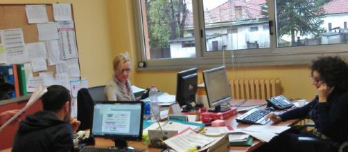 Personale Ata 2017: utenze Istanze Online revocare.