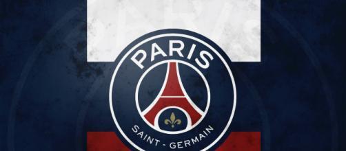 PSG , en quête de nouveaux joueurs renommés