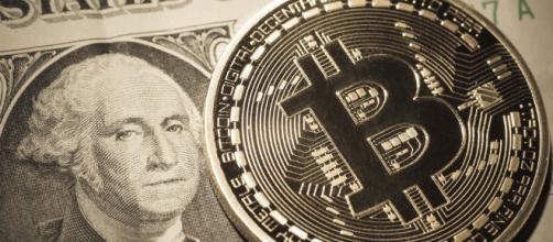 Quotazione Bitcoin in continua salita