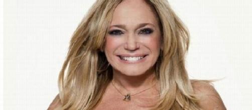 Susana Vieira decide revelar detalhes da sua vida intima