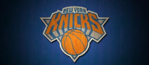 The Knicks look to avoid their fourth loss in a row when they take on the Heat Wednesday night. Image Source: Flickr | Michael Tipton
