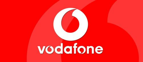 Vodafone Pass in regalo in occasione del Natale 2017